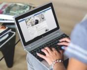 hands-woman-laptop-notebook-Facebook-2270x1418
