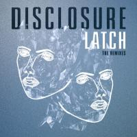 Latch (The Remixes)