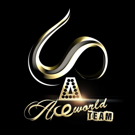 aceworldteam Welcome to the ACEWORLDTEAM Official Website | #melodrama all the way!!!