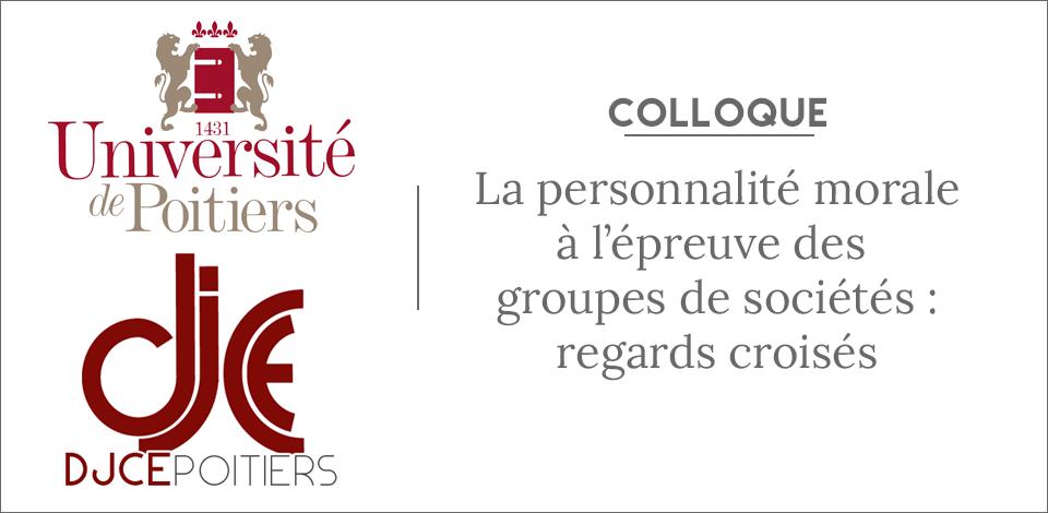 newscolloque