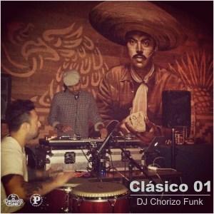 clasico-01-cover-full