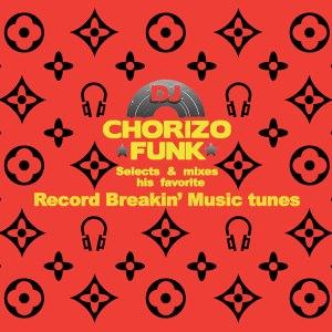 Chorizo_Funk_RBM_mix_2013_600x600