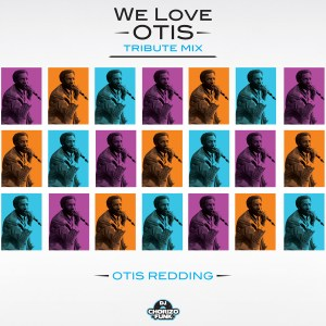 we love otis-layout-01