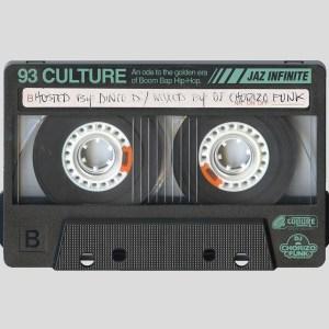 93culture