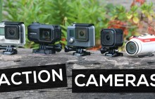 action-cams