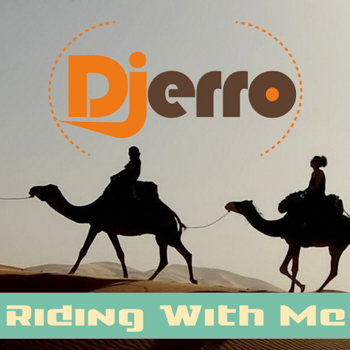 Riding_with_Me_07