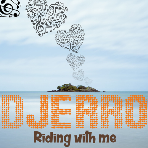 Riding_with_Me_41