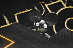 1024px-Deadmau5_-_Rock_in_Rio_Madrid_2012_-_01