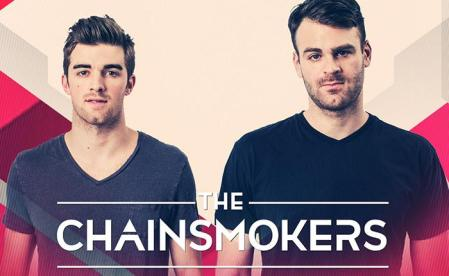 2014-12-06_-_the_chainsmokers_-_700x430