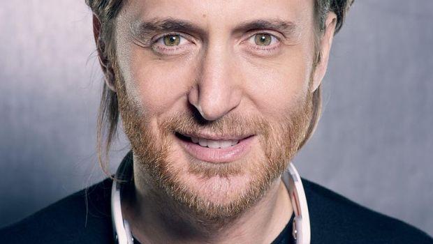 David_Guetta_2013-04-12_001