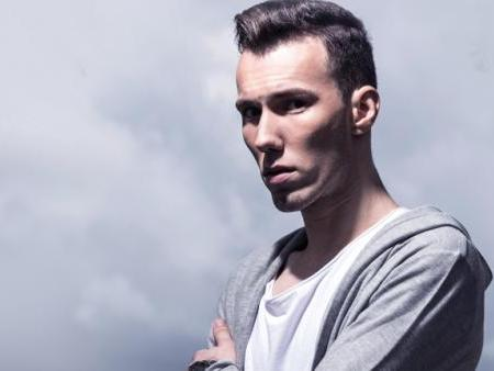 TomSwoon01