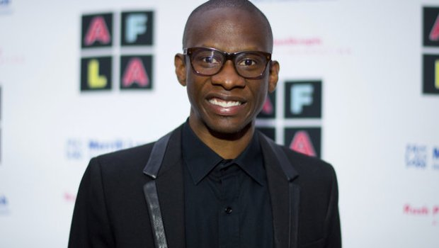 troy-carter