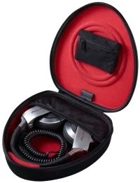 hdj2000 housseL Le fameux casque audio DJ Pioneer HDJ2000, soffre un lifting