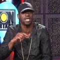[VIDEO] Bounty Killer Interview (Onstage TV Jan 25, 2014)