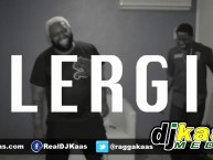 Demarco – Allergic To Badmind Friend (Official Viral Video) @DemarcoDaDon @UIMRECORDS