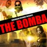 The Bomba Riddim ft Bounty Killer, Iyara, 3Star, Capleton, Sizzla, Mad Cobra, Mr Peppa, New Kidz and more