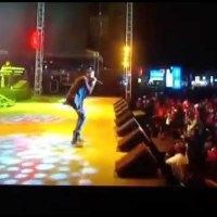 Watch Reggae Sumfest 2014 Dancehall Night Part 2 (2 hours video)