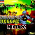 diamond reggaeig