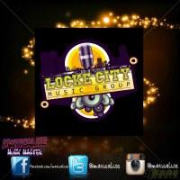 Smile Again Riddim Mix (Young Locke Music) Jan 2015