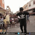 Busy disses various dancehall artistes in new song