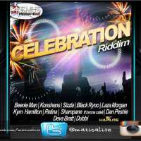 Celebration Riddim Mix (Deemus Production) March 2015