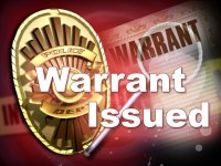 warrant-issued