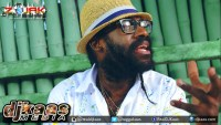 "Tarrus Riley drops music video for ""Cool Me Down"" @tarrusrileyja @chimneyrecords"