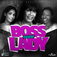 boss-lady-riddim-short-boss-muzik