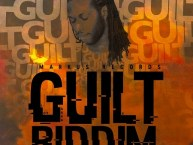 Guilt-Riddim-Cover