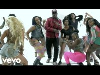"""Mr Easy drops video for hot single """"Gone A Lead"""" @TheRealMrEasy"""