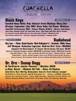 Coachella-2012-Lineup-ICanGiveYouHouse.Com_