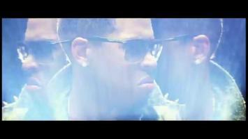 Bobby V feat Lil' Wayne-Mirror (X & Reg West REMIX) Music Video