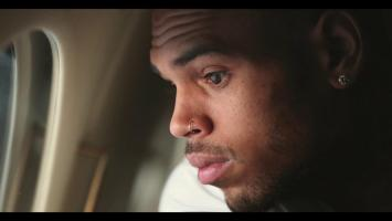 Chris Brown- Home (Music Video)