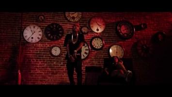 E-40 & Too Short Feat. Tyga – Slide Through (Music Video)