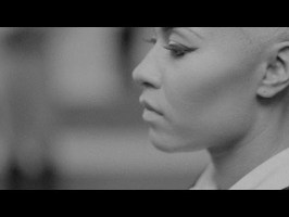 Emeli Sande- Clown (Music Video)