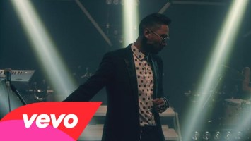 Miguel feat Kendrick Lamar- How Many Drinks? (Music Video)