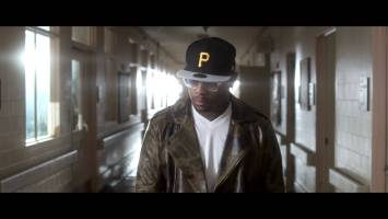 Slaughterhouse – Goodbye (Music Video)