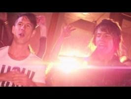 Stafford Brothers feat Lil' Wayne & Christina Milian- Hello (Music Video)