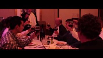 Wes James- Kanye Sh*t (Music Video)