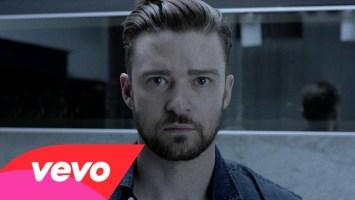 Justin Timberlake- TKO (Music Video)