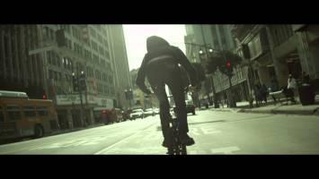 Hardwell feat Matthew Koma – Dare You (Music Video)