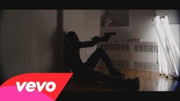 ASAP MOB FEAT ASAP TWELVYY- XSCAPE (MUSIC VIDEO)