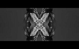 Leikeli47- Elian's Theme