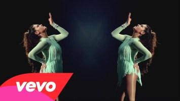 Quadron- Favorite Star (Music Video)