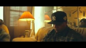 Skyzoo & Torae- Blue Yankee Fitted (Music Video)