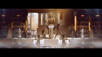 FKA twings- Two Weeks (Music Video)