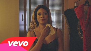 John Legend- You & I (Music Video)