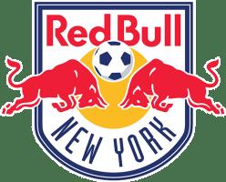 New_York_Red_Bulls_logo