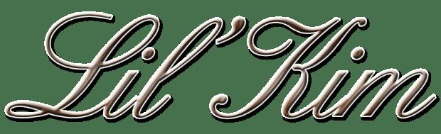 lil-kim-logo-art-1