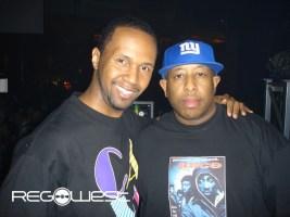 DJ-Reg-West-and-DJ-Premier